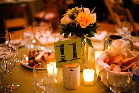 11025.green-ivory-yellow-reception-table-set.jpg