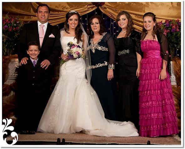 My Big Fat Arab American Wedding stage decor posted by tatsmom 1 year ago