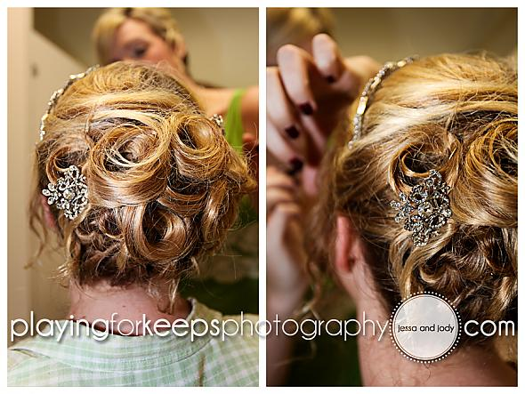 Smith wedding Hair posted by playingforkeepsphotos 1 year ago