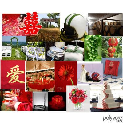Signature Dishes - Welcome | to China Chefs