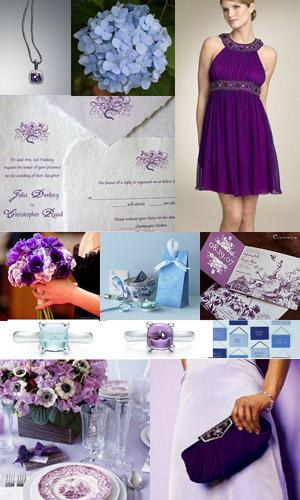 I LOVE this color combination Color help and ideas please wedding help