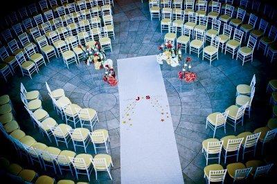 wedding-tips