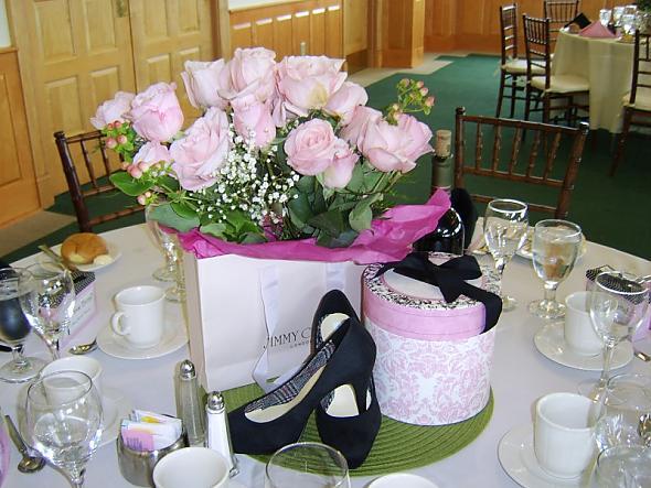 centerpieces « Tags « Weddingbee Gallery