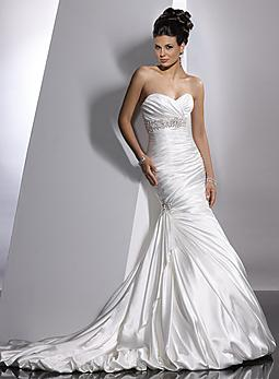 Adorae = My dream dress!