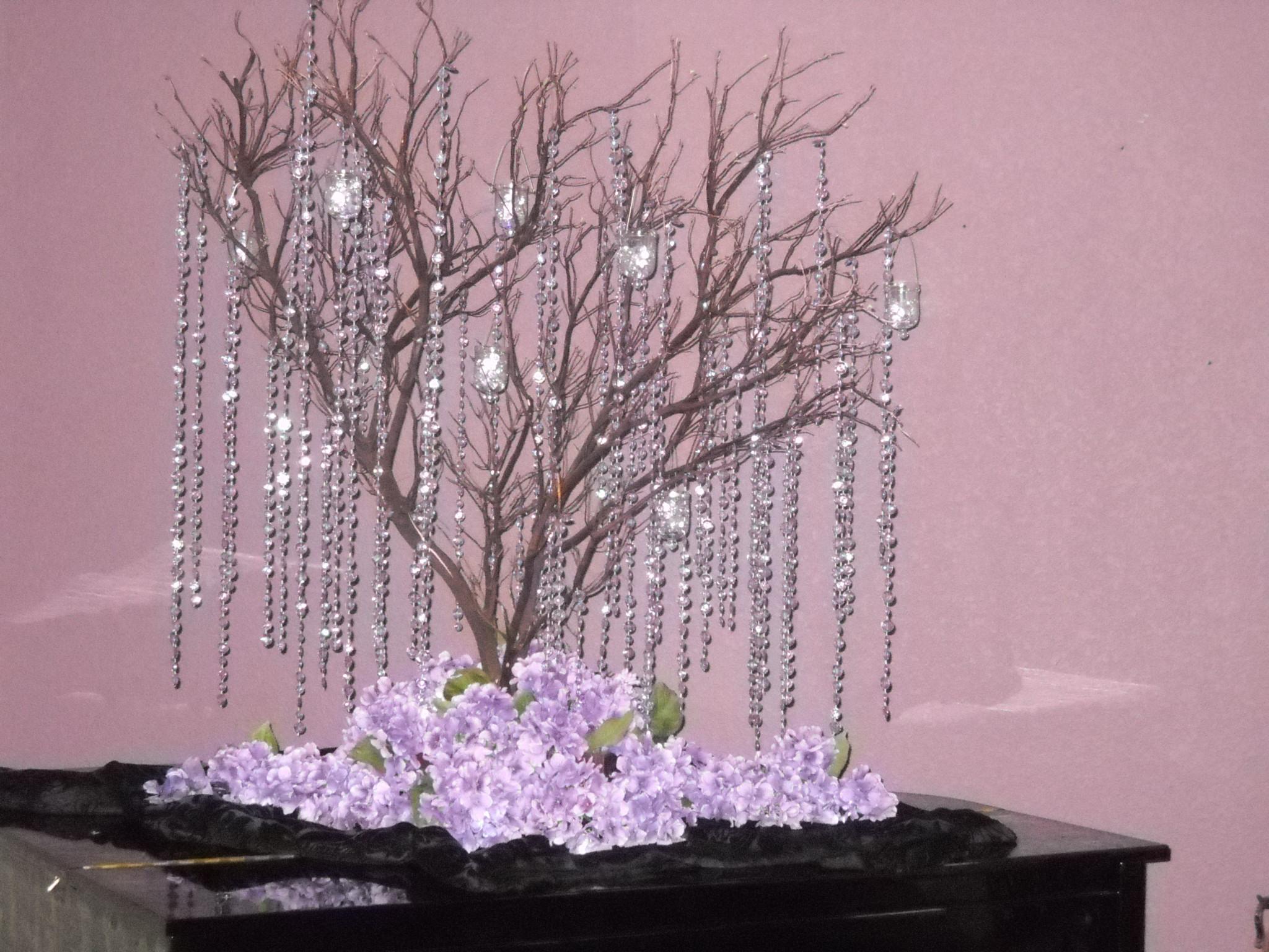 Wishing Tree | Weddingbee Photo Gallery